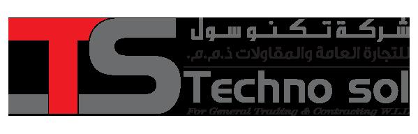 Techno Sol Company