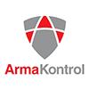 armakontrol